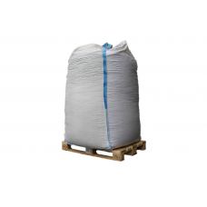 Elmengrunder Premium Bio Luzerne-Happen - Bigpack (ca. 500 kg, lose)