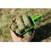 Elmengrunder Bio Premium Luzerne-Happen - Sack (ca. 22,5 kg)