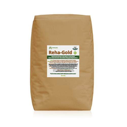 "Elmengrunder Premium ""Reha-Gold"" 20 kg"