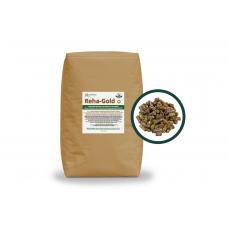Elmengrunder Premium Bio Reha-Gold - Sack (ca. 20 kg )