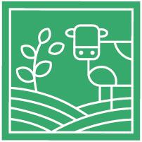 Biohof Elmengrund